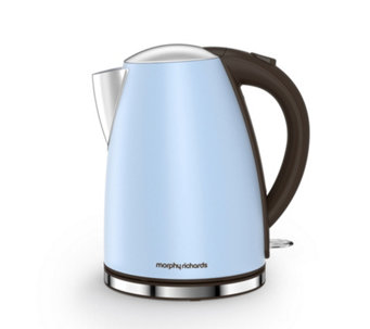 Morphy Richards Accents Kettle - 806063
