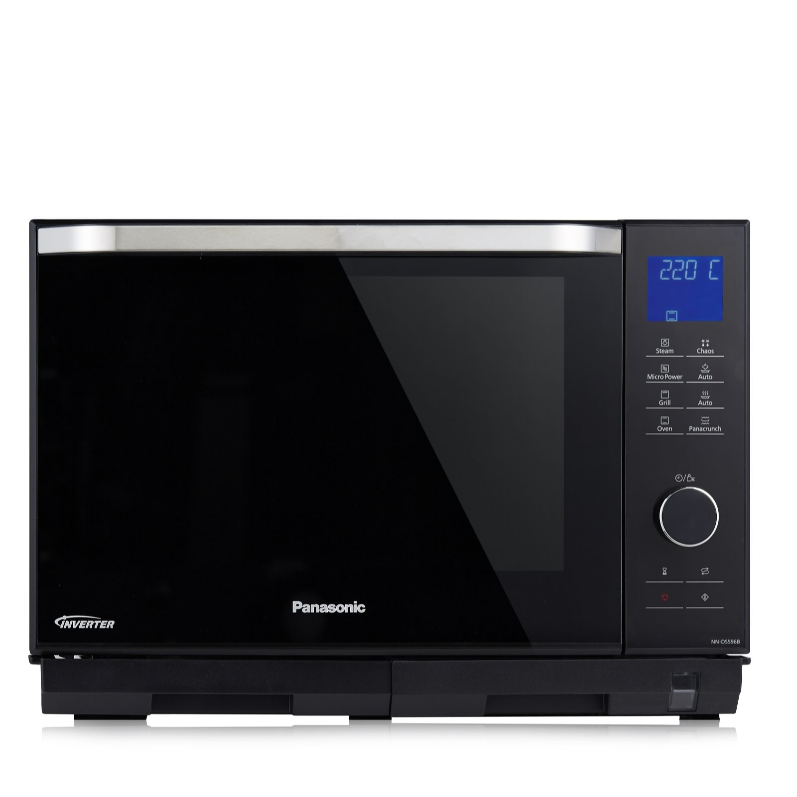 Panasonic Small Appliances Kitchen Home Kitchen QVC UK