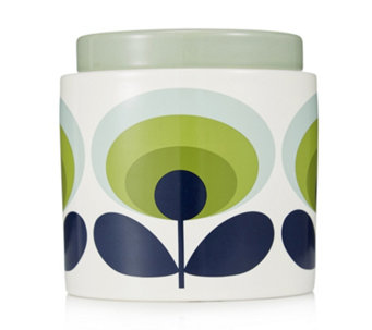 Orla Kiely Storage Jar - 806471