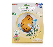 Ecoegg 720 Washes Laundry Egg - 805993