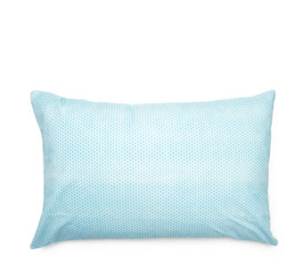 Climarelle Cooling Pillow Protector - 805295