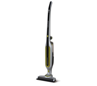 Morphy Richards 732009 Supervac Upright Cordless Vacuum Cleaner - 805598