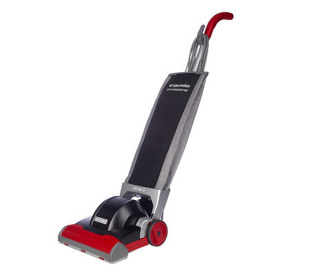 Electrolux Professional DuraLite Upright Vacuum