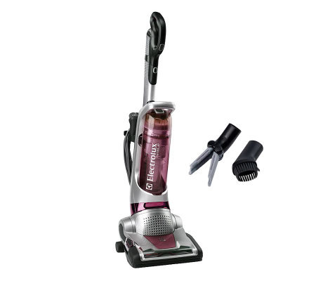 Electrolux Nimble Upright Swivel Vacuum w/ Brushroll Clean
