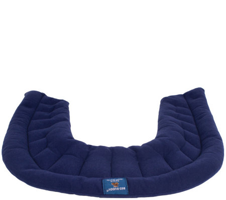 Carex Bed Buddy Back Wrap