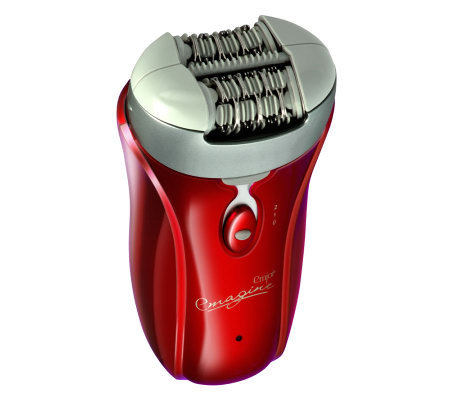Emjoi Emagine Corded Epilator