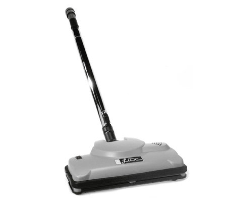 Electrolux dri lux carpet cleaning system page 1 qvc electrolux dri lux carpet cleaning system sciox Gallery