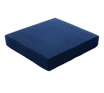Carex Seat Cushion - V118311