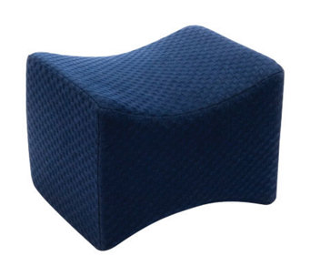 Carex Knee Pillow - V118313