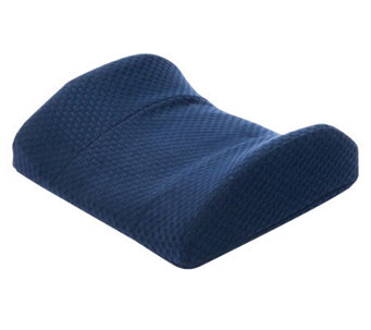 Carex Lumbar Support Cushion - V118315