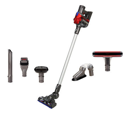 dyson dc35 digital slim w stiff bristle multi angle wide. Black Bedroom Furniture Sets. Home Design Ideas