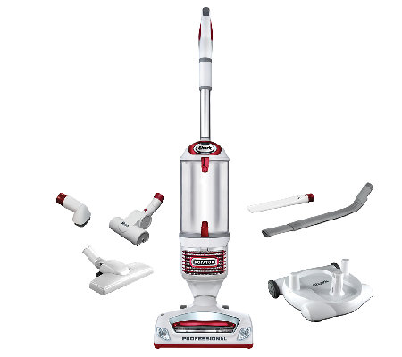 shark rotator liftaway vacuum with attachments