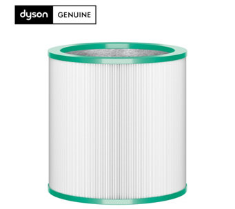 Dyson Pure Cool Air Filter Replacement Replacement - V34424