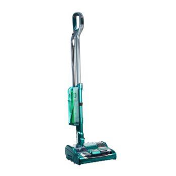 Shark Rocket Powerhead Vacuum with 2 Interchangeable Brush Rolls