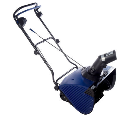 Snow Joe 622 Ultra Electric Snow Thrower w/ 13 AMP Motor