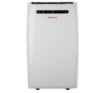 Honeywell 10,000 BTU Portable Air Conditioner with Timer - V32841
