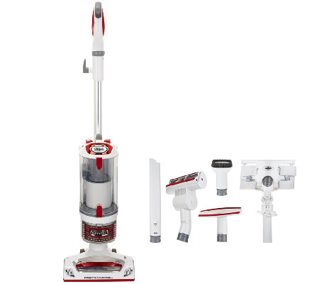 Shark Rotator Professional Lift Away Upright Vacuum W 5