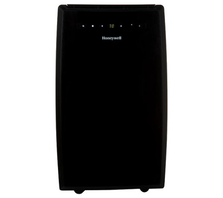 Honeywell 12,000 BTU Portable Air Conditoner with Timer