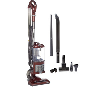 Shark Navigator Lift-Away Lightweight Vacuum - V34344