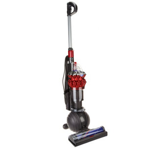 Dyson Small Ball Multifloor Upright Vacuum - V34950