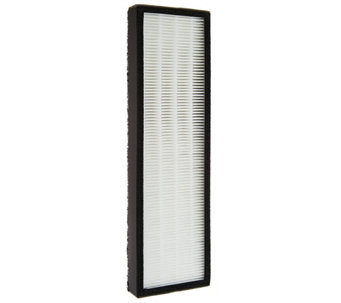 GermGuardian True HEPA Replacement Filter - V34258