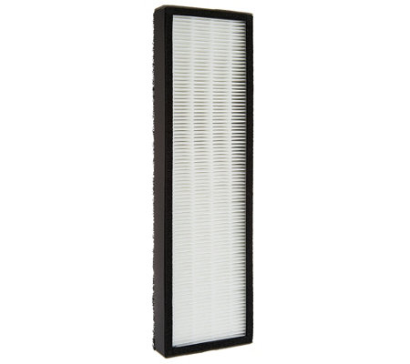 GermGuardian True HEPA Replacement Filter