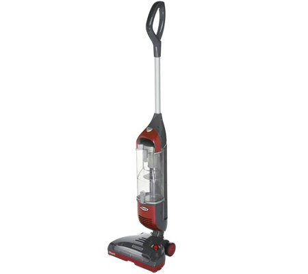 Shark Rotator Freestyle Pro Cordless Lightweight Upright Vacuum