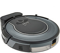 Shark ION ROBOT 750 Robotic Vacuum with Docking Station & WiFi - V35566