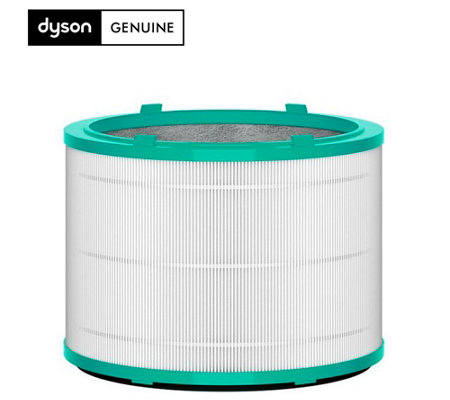 Dyson Pure Cool Air Filter Replacement - Non Tower