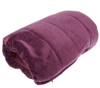 Sunbeam Cozy Spot Heated Hand Warmer - V33074