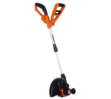 Worx GT 18V Lithium 2-in-1 Cordless Trimmer/Edger