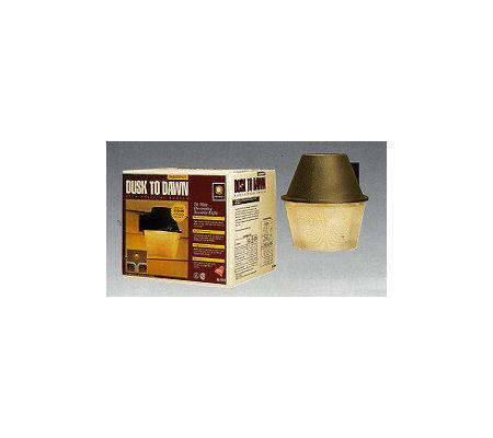 regent lighting dl70h dusk dawn high pressuresodium light. Black Bedroom Furniture Sets. Home Design Ideas
