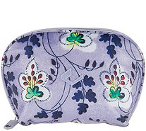 The Camouflage Company Chic Gizmo Pouch with Zipper Closure - V35591