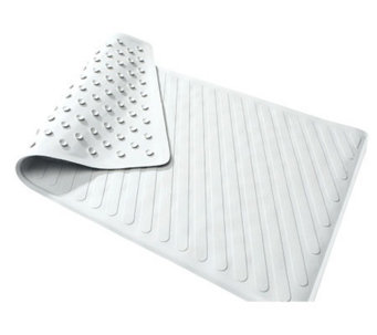 Carex Bath Mat - V118293