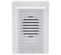 Ring Wifi Enabled Chime for Ring Doorbell - V34294