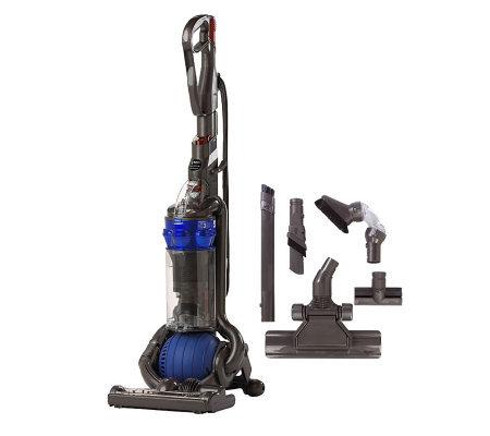 Dyson Ball Animal Upright Vacuum Manual