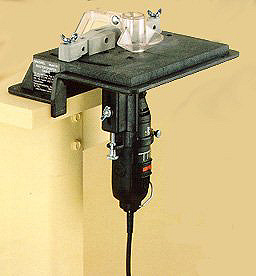 Dremel 231 multipro shaper router table attachment qvc greentooth Gallery
