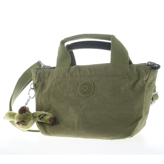 Kipling Sugar S Small Handle Or Shoulder Bag Product Thumbnail In Stock