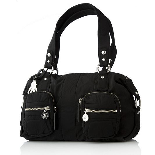 8266a97a6b30 Kipling New Horizons Amandine Large Shoulder Bag. product thumbnail. In  Stock