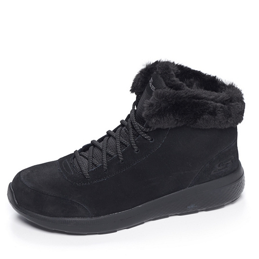78c14916b35b Skechers On the GO City 2 Bungee Lace Front Trainer Boot. Back to video