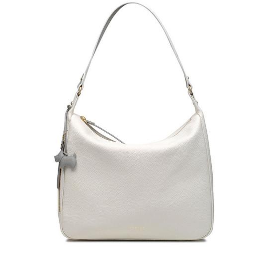 47ee96d35e4b Radley London Frith Street Medium Leather Hobo Bag. Back to video