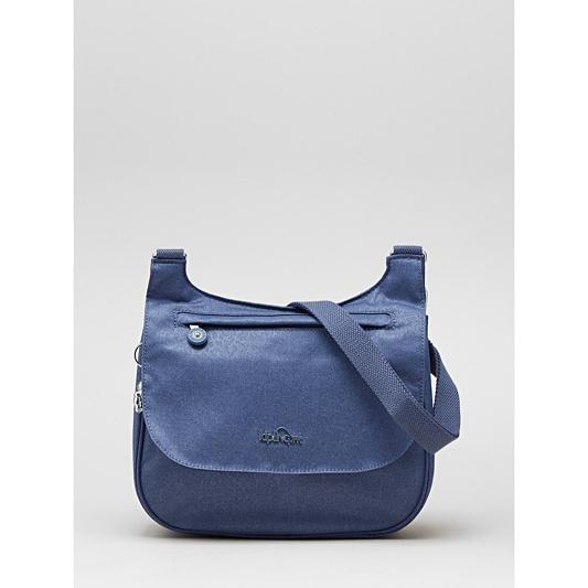 a08d58bbc5d77 Kipling Elene Premium Small Crossbody Bag. Back to video