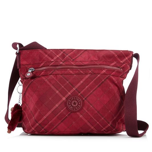6af40d26139ce Kipling Sordet Crossbody Bag. Back to video
