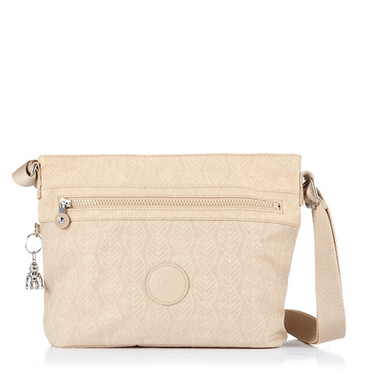 5c2e9e0bbd1a2 Kipling Sordet Premium Crossbody Bag. Back to video