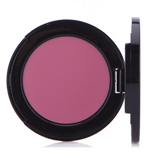 Bobbi Brown Pot Rouge Creme