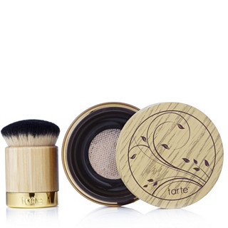 Tarte Amazonian Clay Airbrush Powder Foundation