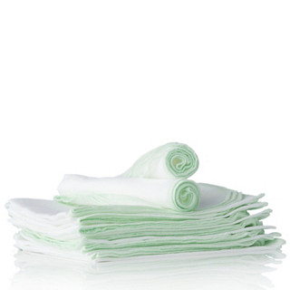 Liz Earle Muslin Cloths