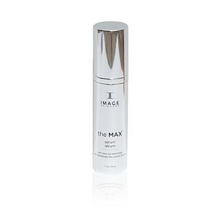 Laura Geller Balance-n-Glow Baked Foundation & Brush