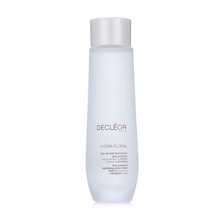 Decleor Hydra Floral Hydrating Active Lotion