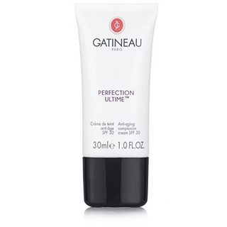 Gatineau Perfection Ultime Complexion Cream SPF 30